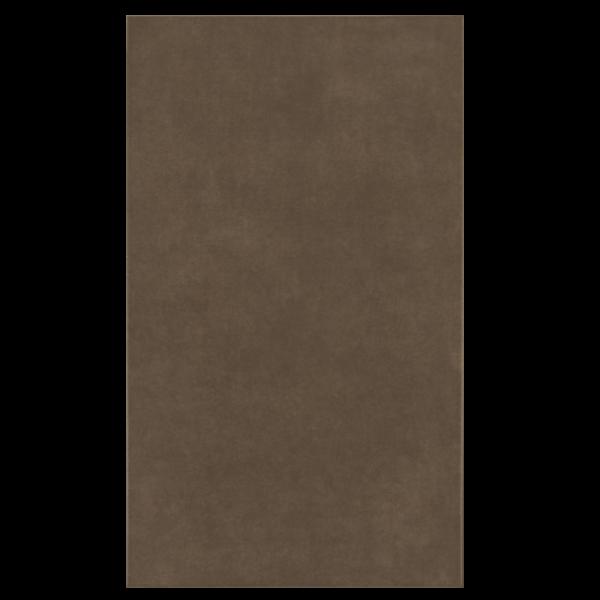 283795_01_cementi-gres-padlolap-30x60cm.png