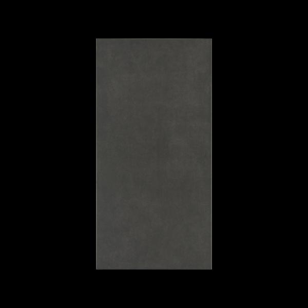 283797_01_cementi-gres-padlolap-30x60cm.png