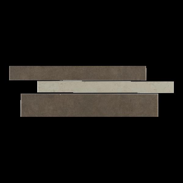 283800_01_cementi-gres-padlodekor-30x11cm.png