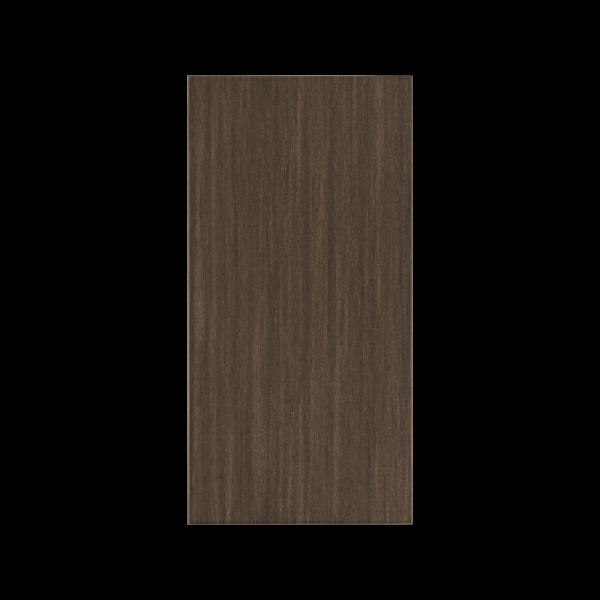 283817_01_gibraltar-gres-padlolap-30x60cm.png