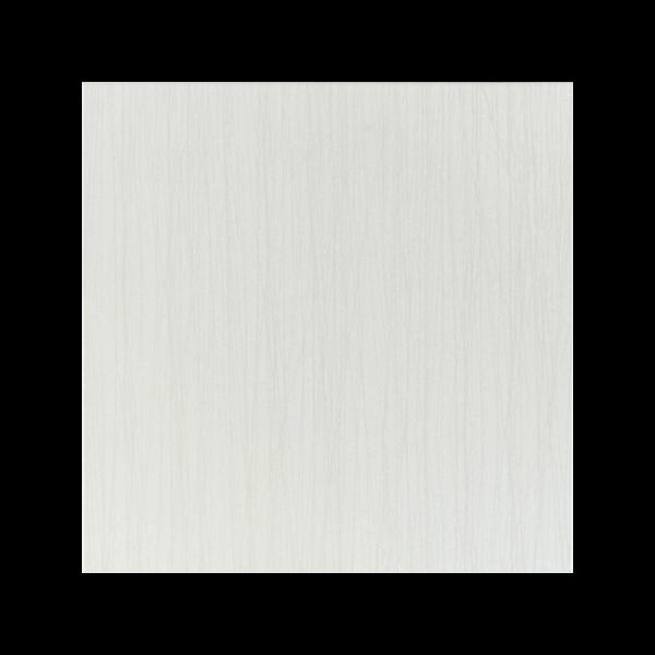 283828_01_enigma-gres-padlolap-30x30cm-feher.png