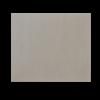 283862_01_woodshine-gres-padlolap-33-3x33-3.png