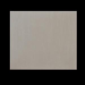 WOODSHINE GRES PADLÓLAP 33,3X33,3CM BIANCO