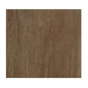 WOODSHINE GRES PADLÓLAP 33,3X33,3CM ORO