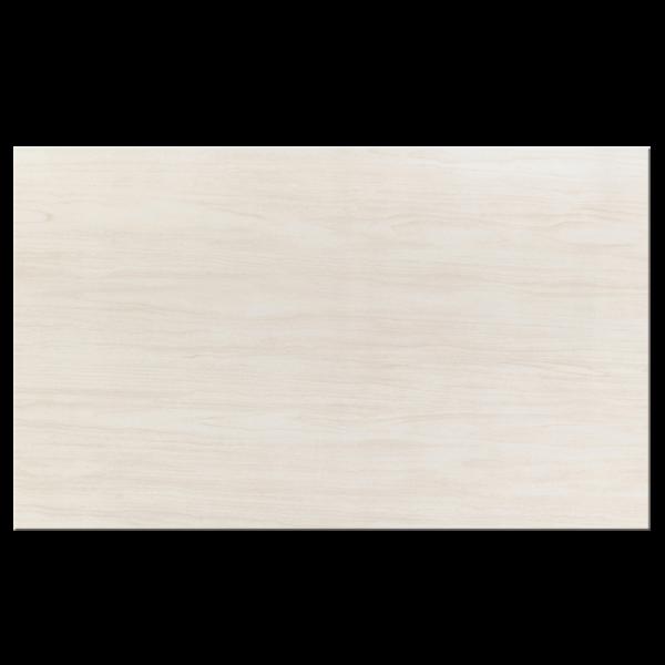 283872_01_flavours-fali-csempe-25x40cm.png