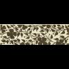 283877_marco-flavours_bordur_12x14cm.png