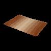283899_01_zsenilia-szonyeg-60x90cm.png