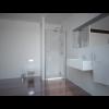 283957_01_smartflex-zuhanyfulkeajto-80x195-cm.png
