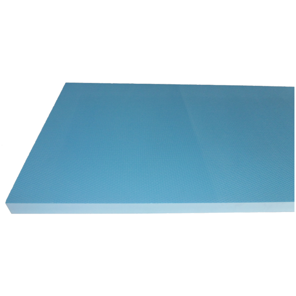 ravatherm xps 300ib 20mm extrud lt polisztirol hab polisztirollap. Black Bedroom Furniture Sets. Home Design Ideas