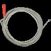 284181_01_csotisztito-spiral-8mx10mm.png