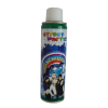 284195_01_habkilovo-spray-150ml.png