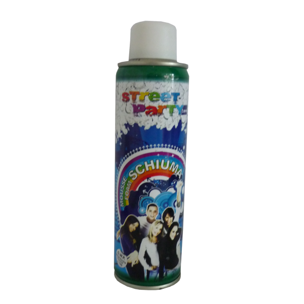 284195_01_habkilovo-spray-150ml.png