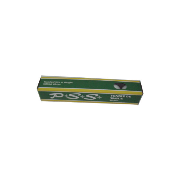 284223_01_ping-pong-labda-szett-6-db-os.png