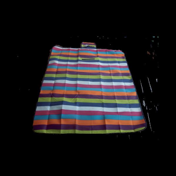 284260_02_piknik-pled-130x150-cm-100-pe.png