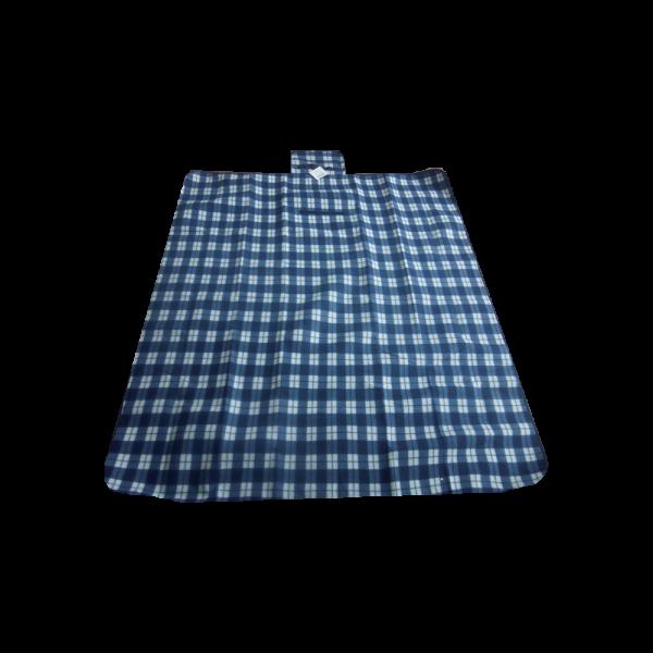 284260_03_piknik-pled-130x150-cm-100-pe.png