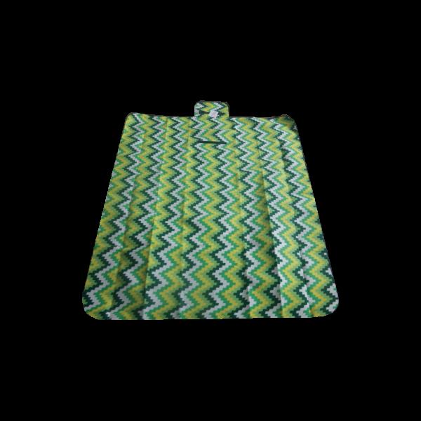 284260_04_piknik-pled-130x150-cm-100-pe.png