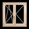 284296_01_ablak-kfny-bny-bal-fa-150x120-cm.png