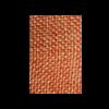 284373_01_diszparna-45x45cm-palmela-toltott.png