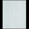 284589_01_novaboss-basic-245-festheto-tapeta.png