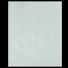 284591_01_novaboss-basic-231-festheto-tapeta.png