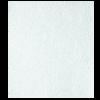 284596_01_rauhfaser-durva-fureszporos-tapeta.png