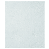 VLIESFASER BASIC SZÖVETTAPÉTA 10,05X0,53M
