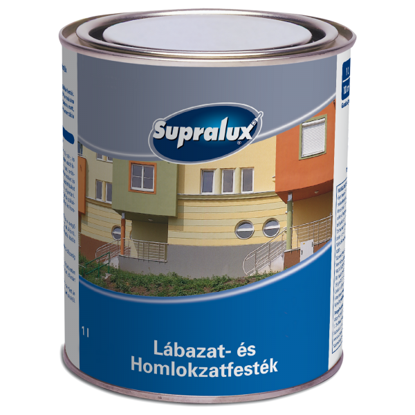 284689_01_supralux-labazat-es-homlokzatfestek.png