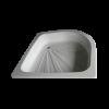284715_01_mistral-zuhanytalca-80x80-ives.png