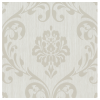 284731_01_vlies-tapeta-barokk.png