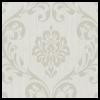 284731_03_vlies-tapeta-barokk.png