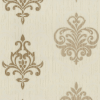 284736_01_vlies-tapeta-barokk-barna-beige.png