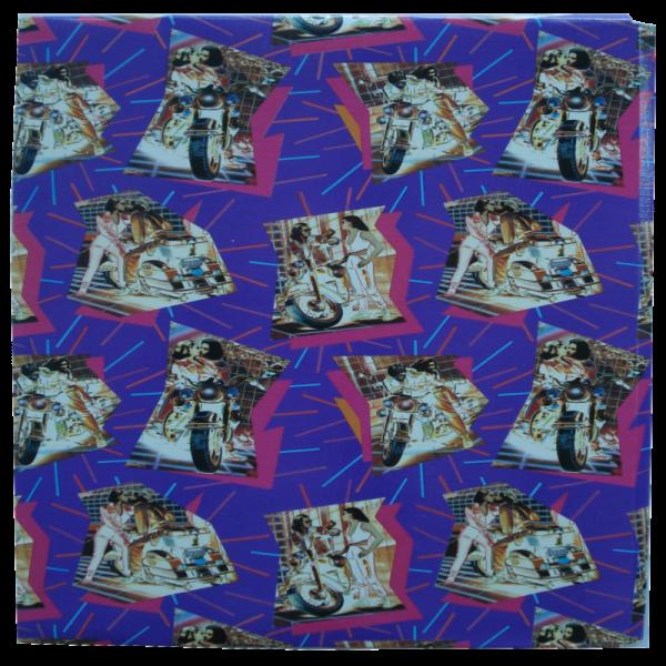 284769_02_irattarto-papir-32x23cm.png
