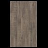 284832_01_euroc-laminalt-padlo-szur-tolgy-8mm.png