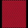 284977_01_ontapados-folia-2mx45cm-(346-0627).png