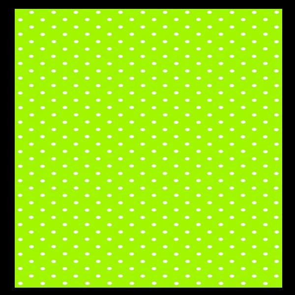 284978_01_ontapados-folia-2mx45cm-(346-0629).png