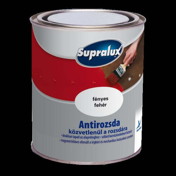 284992_01_supralux-antirozsda-femvedo-festek.png