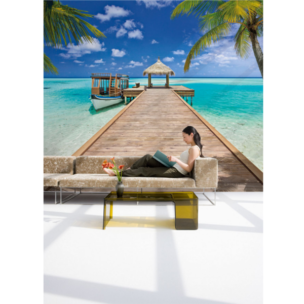 285017_01_fototapeta-beach-resort-368x254cm.png