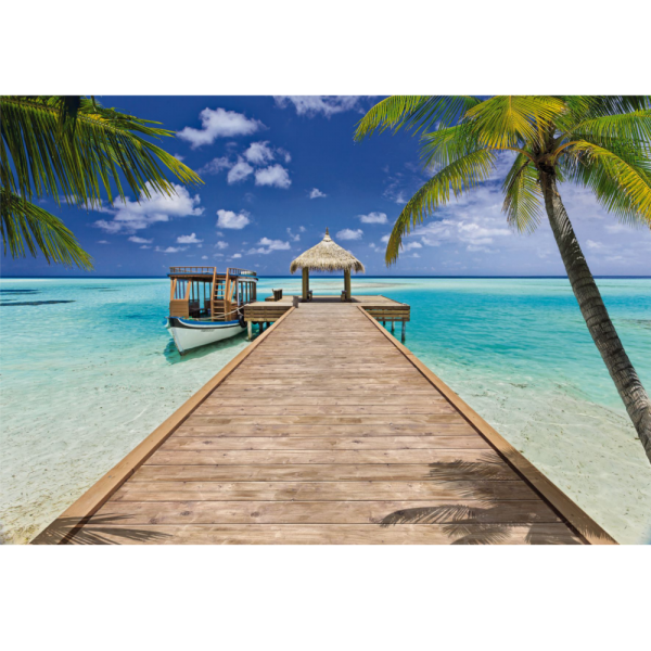 285017_02_fototapeta-beach-resort-368x254cm.png