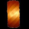285022_01_sokristaly-lampa-2-4-kg-csavart.png