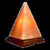 285023_01_sokristaly-lampa-2-4-kg-piramis.png