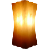 285025_01_sokristaly-lampa-2-4-kg-oszlop.png