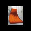 285277_01_takaro-softy-150x200cm-pamut-acryl.png
