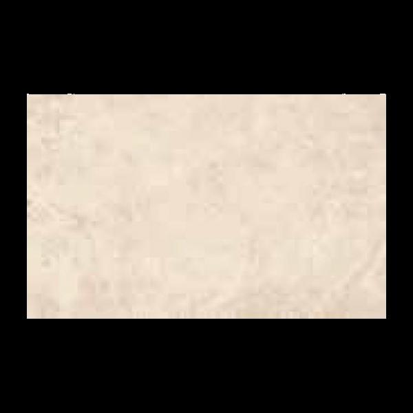 285299_01_majestic-fali-csempe-25x40cm-bone.png