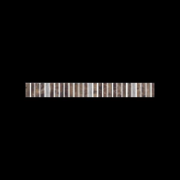285301_01_majestic-bordur-3-5x33cm-barna.png
