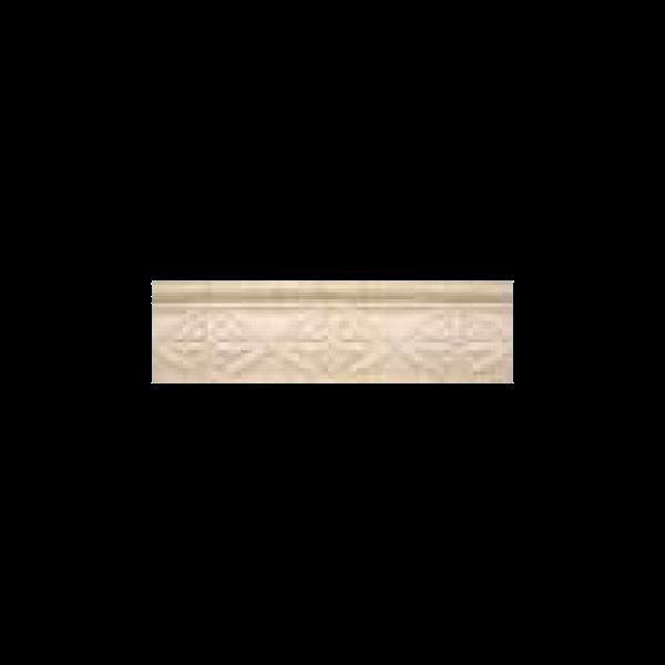 285303_01_majestic-bordur-7x25cm-csont.png