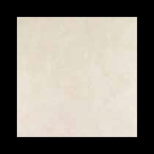 285310_01_living-padlolap-41x41cm-bezs-gres.png