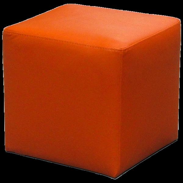 285315_01_tako-kocka-puff-narancs-i-kat-.png