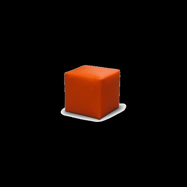 285315_01_tako-kocka-puff-narancs-i-kat.png