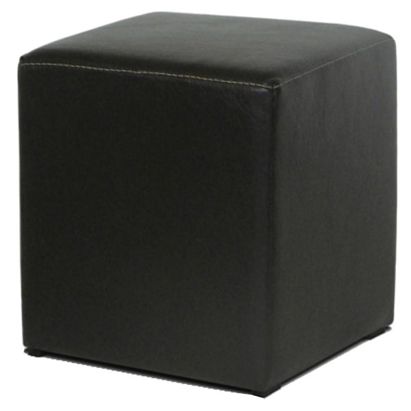 285323_01_tako-kocka-puff-fekete-ii-kat-.png