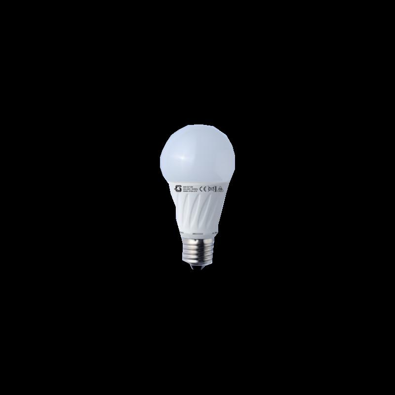 LED világítás - Lámpa 6daf65dda5